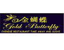 Picture for merchant Gold Butterfly
